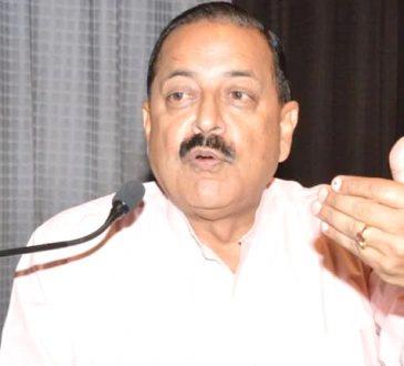 Jitendra Singh 1