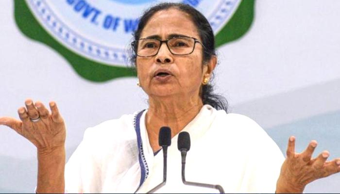 Mamata Banerjee 3