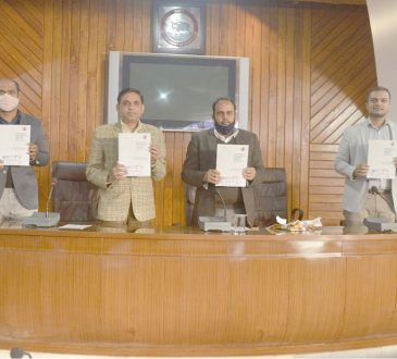 Report on the Inter State Movement of Stranded Persons