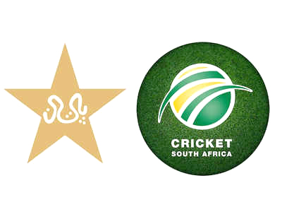 South Africa Pakistan