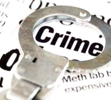 cybercrimes against women