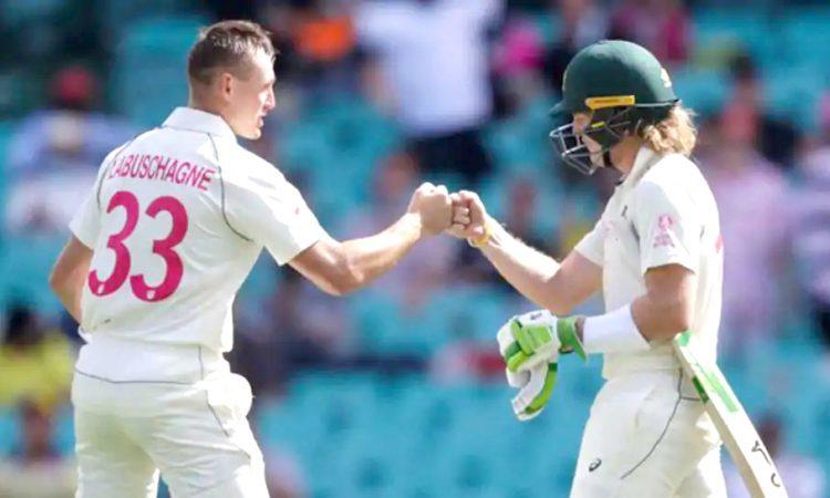 India vs Australia 3rd Test