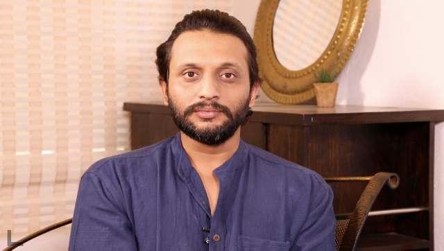 Mohd Zeeshan Ayyub