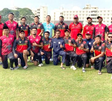 Mushtaq Ali Trophy 1