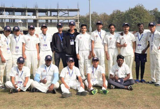 Peren Team