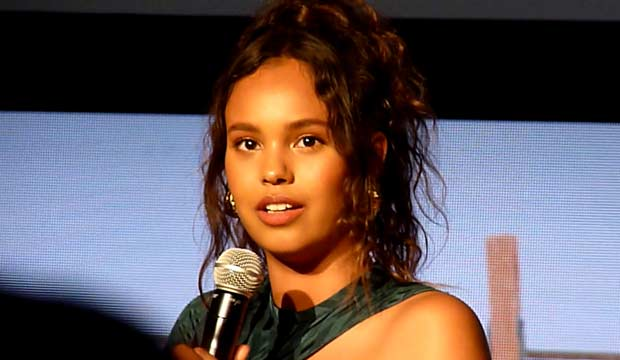 alisha boe 13 reasons why