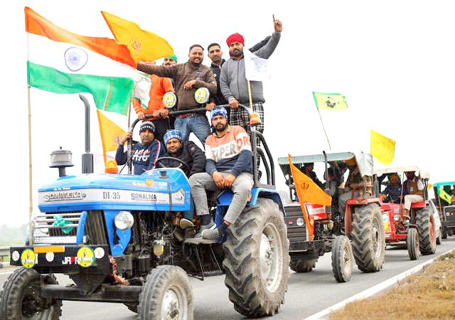 tractor rally 1