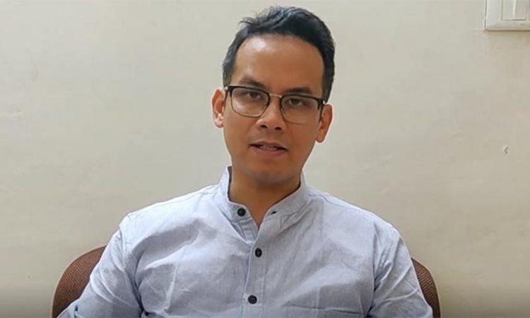 Gaurav Gogi