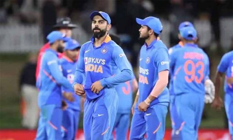 India England 3