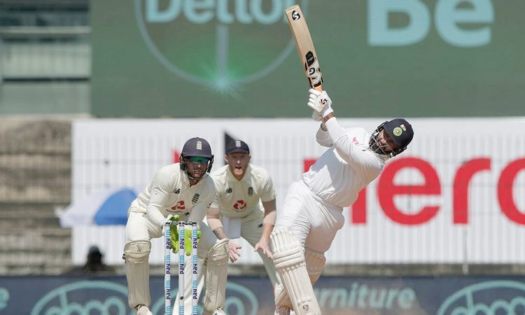 India england 1