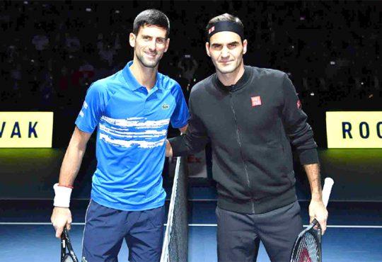 ATP No. 1