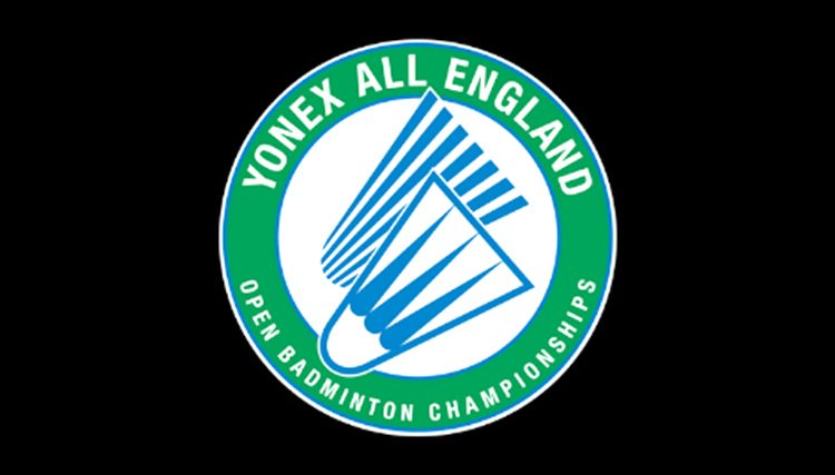 All England Badminton Championships