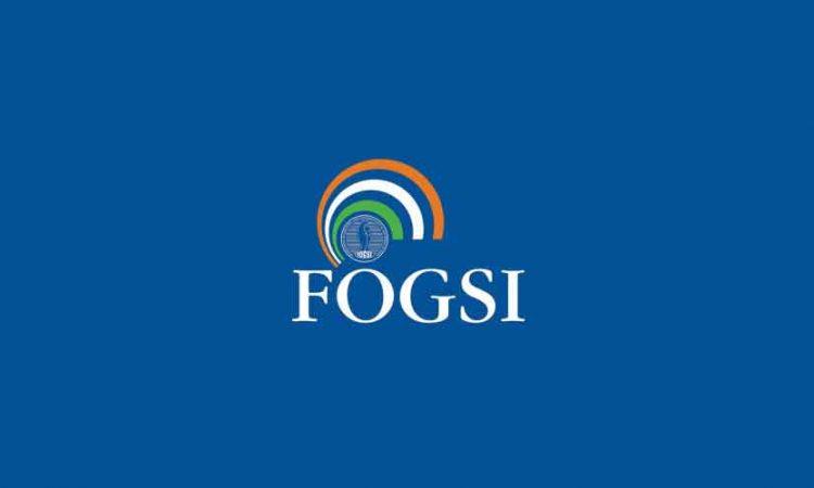 FOGSI