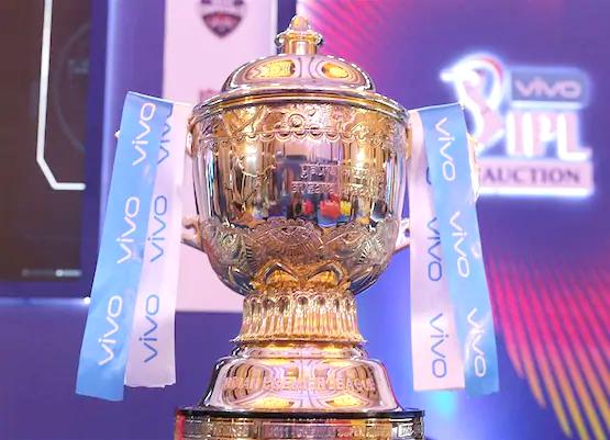 IPL 2021 7