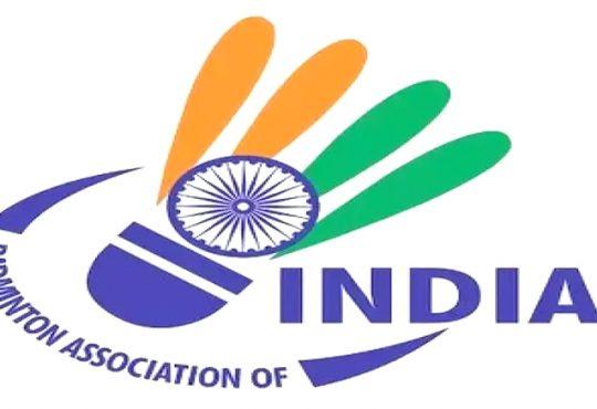 India Open