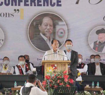 Rio ASU conference