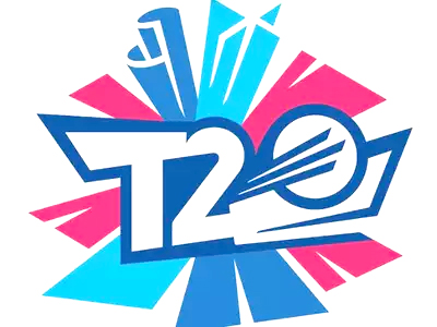 T20 World Cup 2