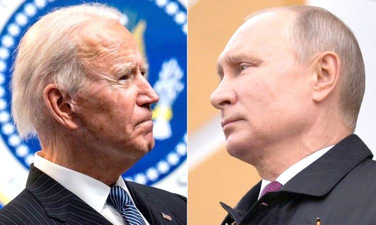 US expels Russian