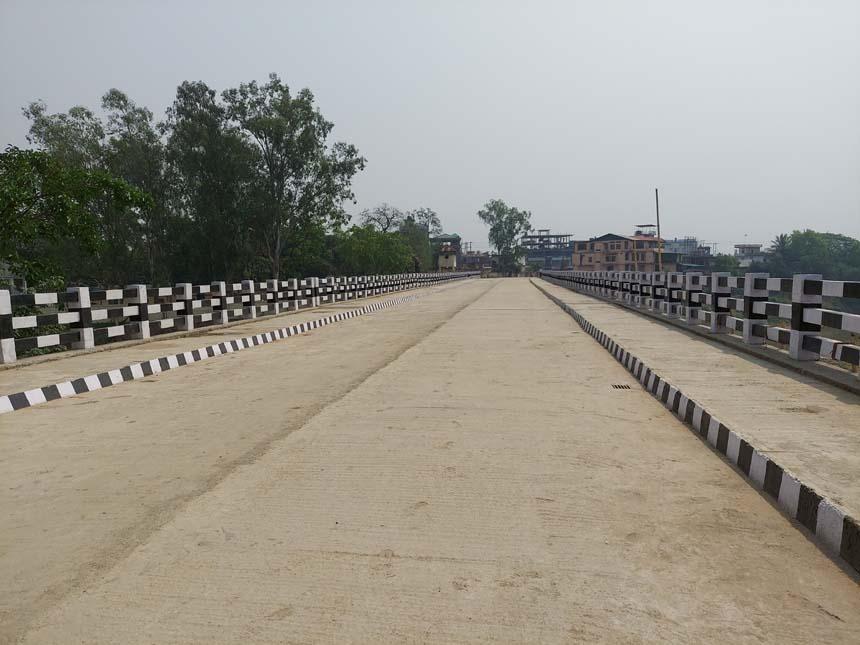 dhansiri bridge 2