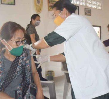 diphupar vaccination