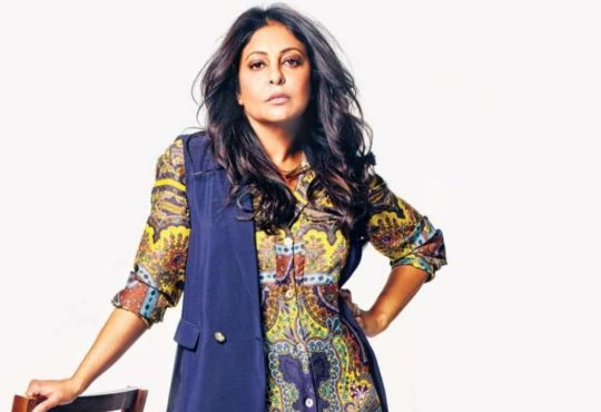shefalishah