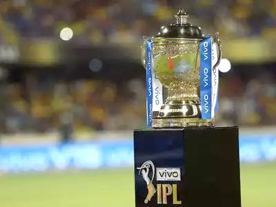 IPL 2021 2