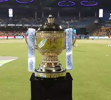 IPL 2021 3