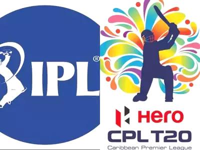 IPL CPL