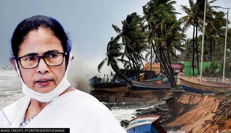 Mamata cyclone