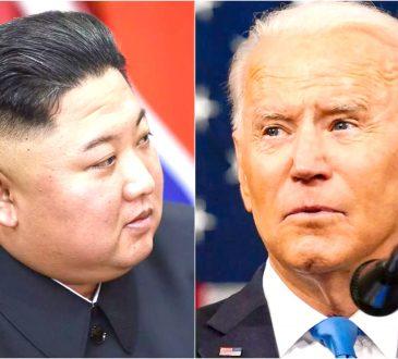 NKorea warns US