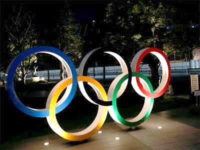 Olympics 2