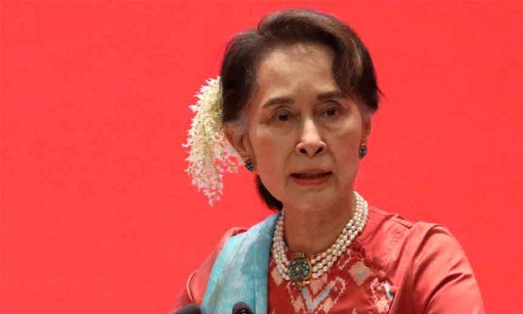 Suu Kyi copy