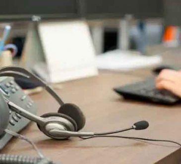 tele consultation