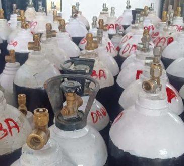 DABA oxyen cylinders copy