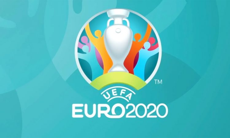 EURO 2020 4