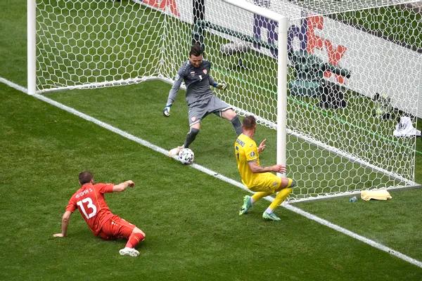 EURO 2020 6