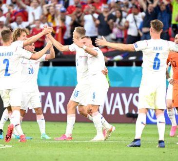 Euro 2020 10