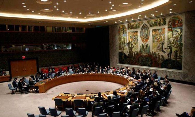 India elected to UN Eco
