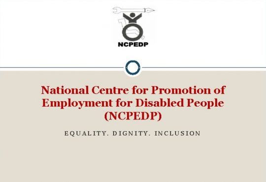 NCPEDP