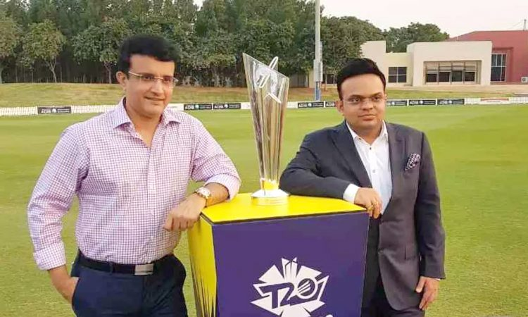 T20 World Cup 1