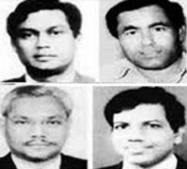 fugitive bangladeshi