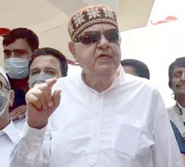 Abdullah