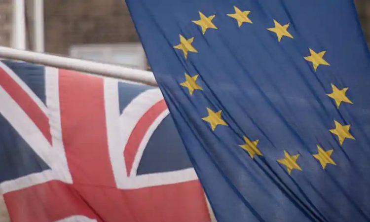 Brexit UK
