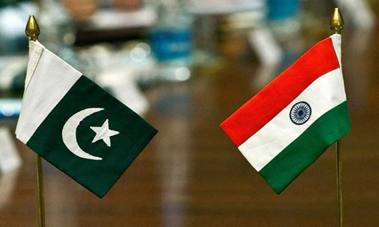 India Pak