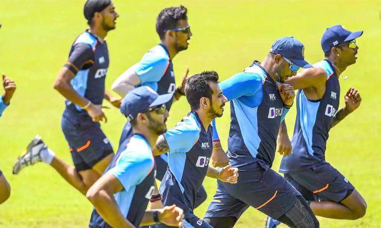 India Sri Lanka ODI series