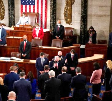 US Congressional