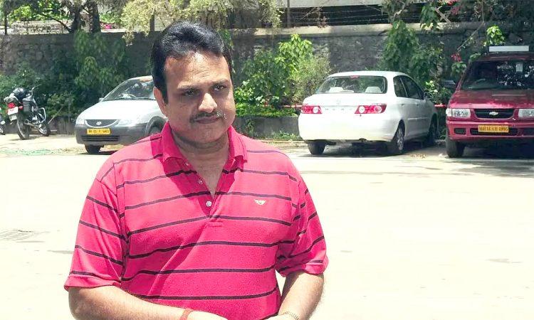 Yashpal Sharma 1