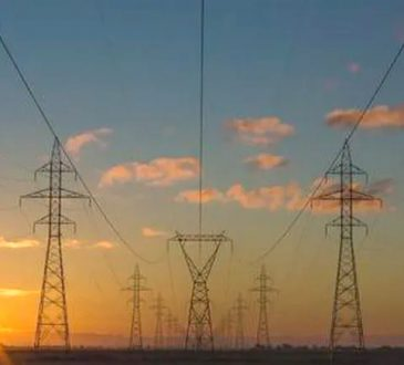 power tariff