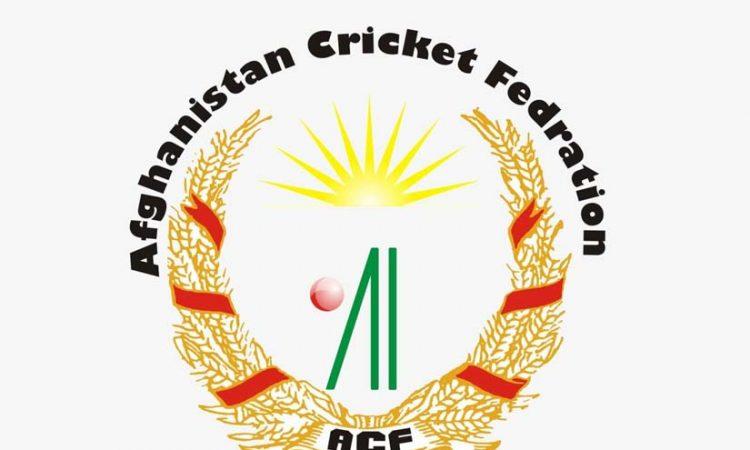 Afghan cricket board