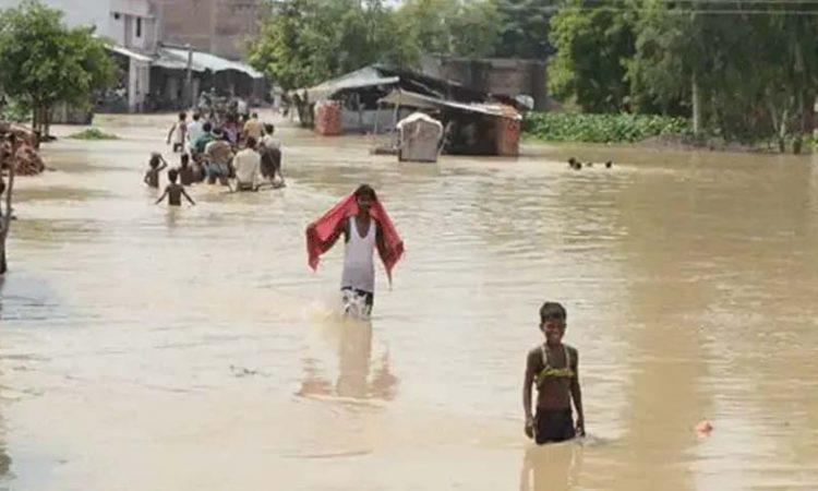 Assam floods 1
